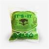 greentea-front.jpg