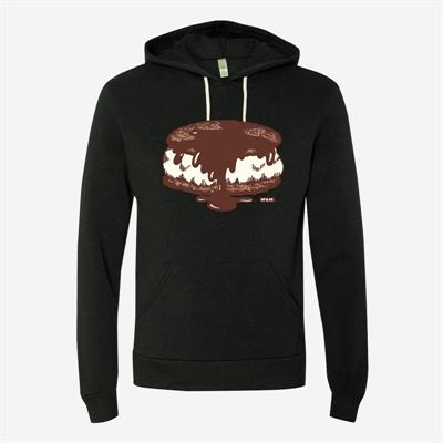 050814-3_black-hoodie.jpg