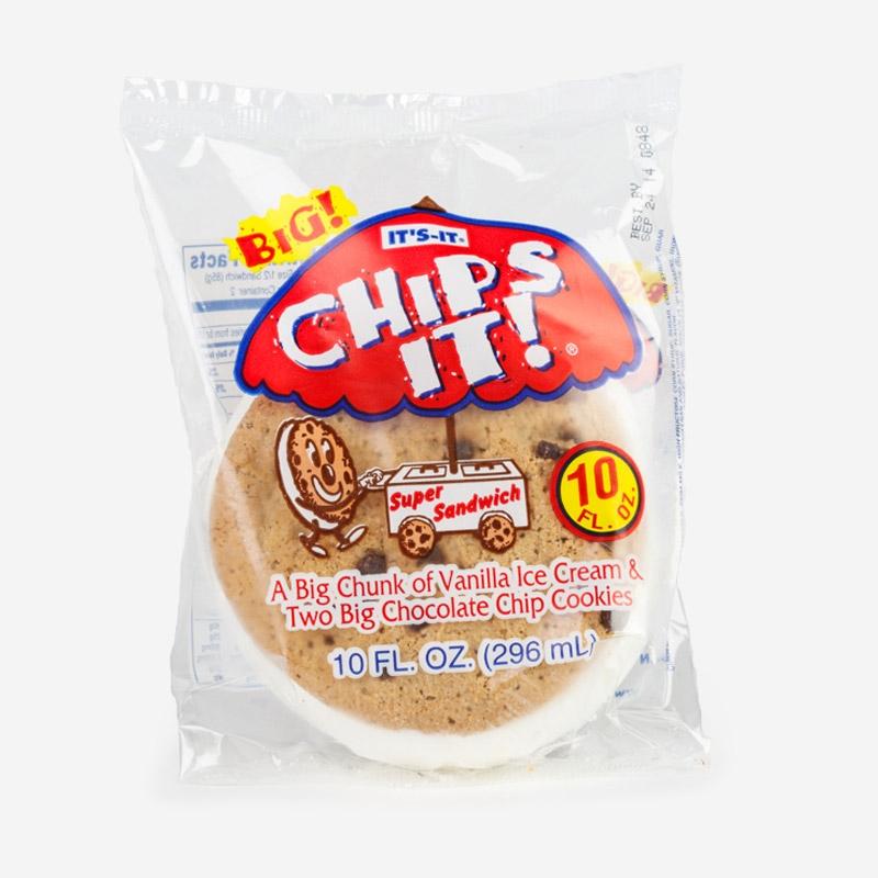 Chips IT®